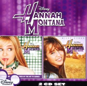 OST/Various - Hannah Montana 1/Hannah Montana