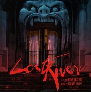 OST/Various - Lost River (Original Soundtrack)