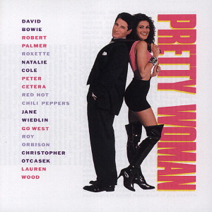 OST/Various - Pretty Woman