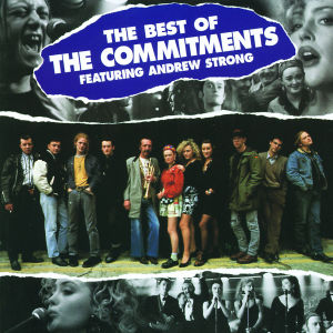 OST/Various - The Best Of The Commitments