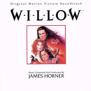 OST/Various - Willow