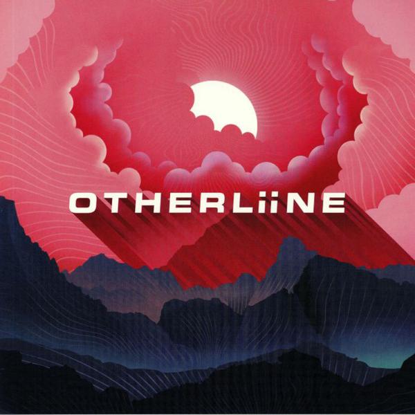OTHERLiiNE - OTHERLiiNE (Vinyl LP)
