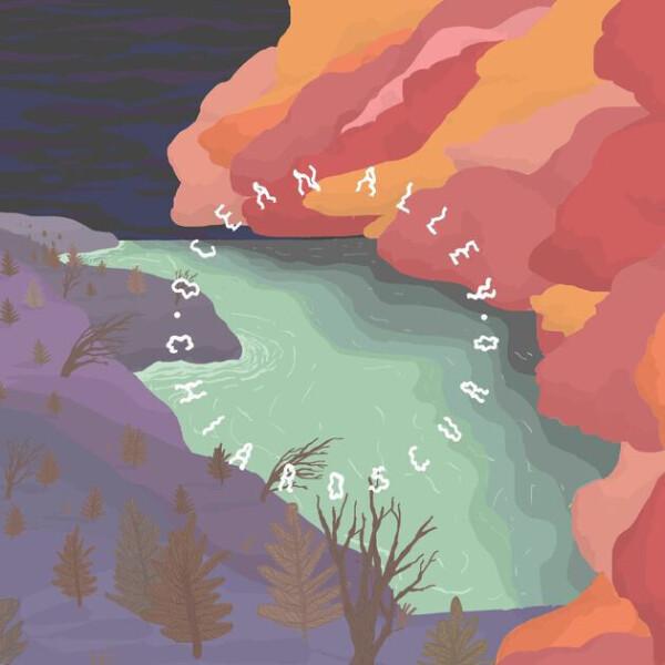Ocean Alley - Chiaroscuro (2LP)