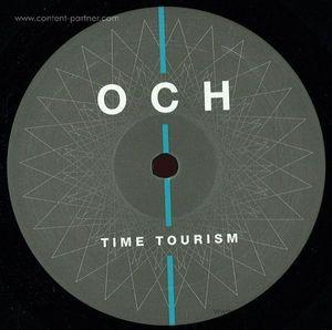 Och - Time Tourism