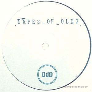 Odd - Tapes Of Old 2