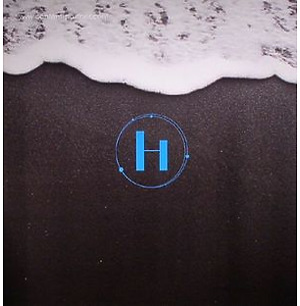 Okmalumkoolkat - Holy Oxygen II