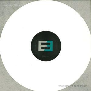 Oliver Rosemann - Chest Reworks EP