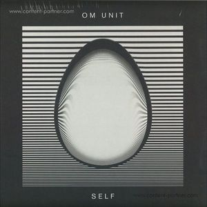 Om Unit - Self