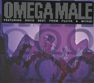 Omega Male - Omega Male