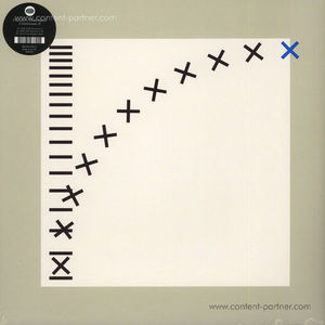 Oneohtrix Point Never - Commissions II (RSD 2015)