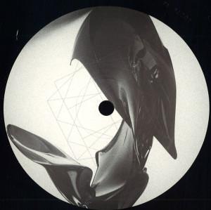 Opus - Sharpie EP