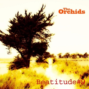 Orchids,The - Beatitude #9