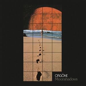 Orgone - Moonshadows (LP)