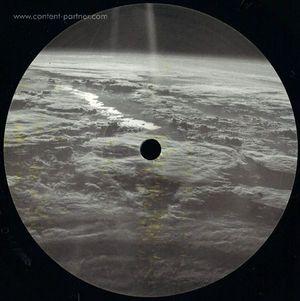 Orion - Solaris EP