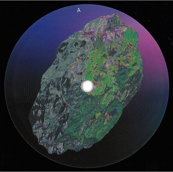 Orion - VEZ