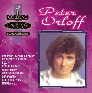 Orloff,Peter - Peter Orloff