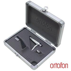 Ortofon Set - concorde Arkiv