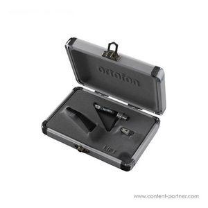 Ortofon Set - concorde q-bert