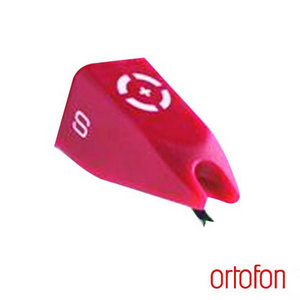 Ortofon - Nadel Digitrack