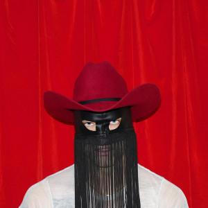 Orville Peck - Pony (LP)