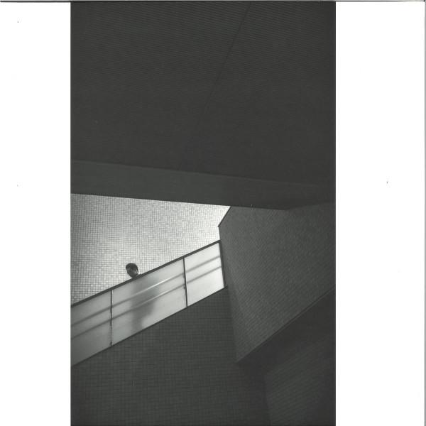 Oscar Mulero - The Beauty of Leaving a Legacy