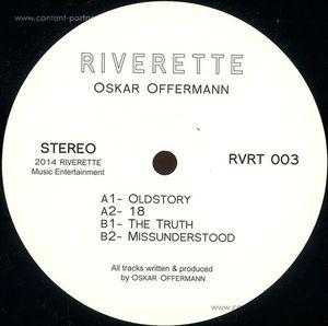 Oskar Offermann - Riverette 003