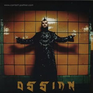 Ossian - Necessary Illusions
