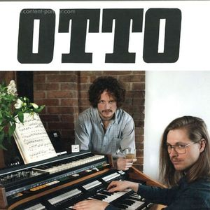 Otto - Greatest Hits 12