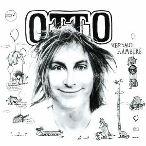 Otto - Otto Versaut Hamburg