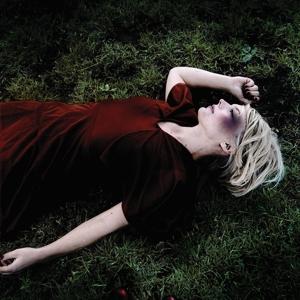 Our Broken Garden - When Your Blackening Shows