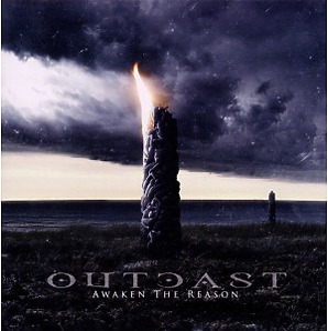 Outcast - Awaken The Reason