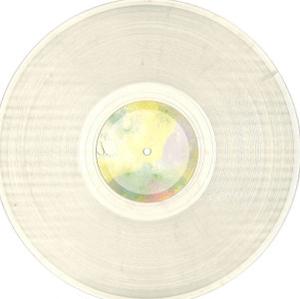 Ovandra - Retrofuture LP