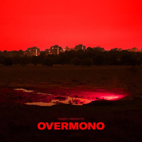 Overmono - Fabric Presents: Overmono (2LP+MP3)