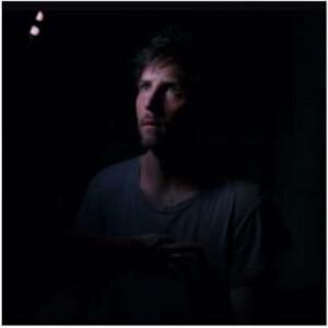 Owen Pallett - Island (2LP+MP3)