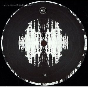 P.E.A.R.L. - Desolation Remixed (Francois X, Reeko..)