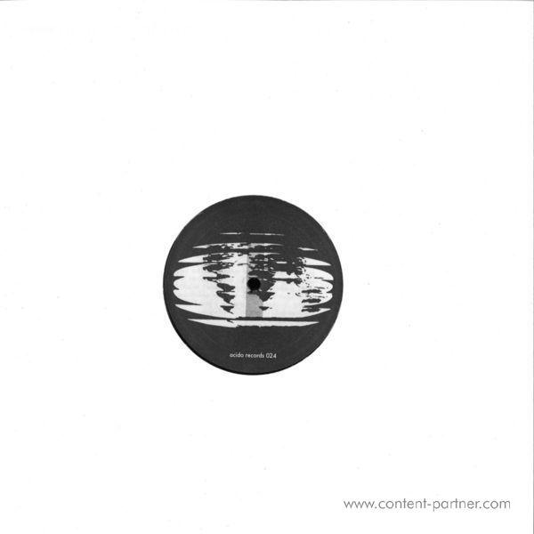 PG Sounds - Versions (Back)