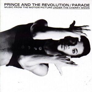 PRINCE - PARADE