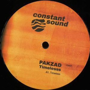 Pakzad - CS017