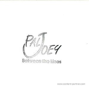 Pal Joey - Between The Lines