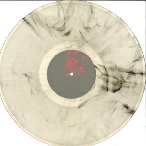 Pal Joey - Pal Joey Music retouched by Takeshi Fukushima