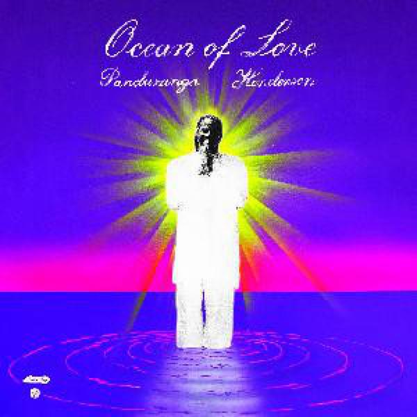 Panduranga Henderson - Ocean Of Love