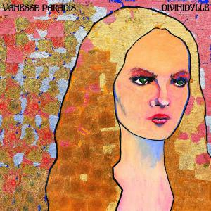 Paradis,Vanessa - Divinidylle