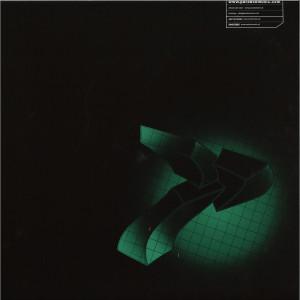 Paradox - Decagon // Hakai