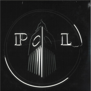 Paranoid London - Annihilate The World & Start All Over EP