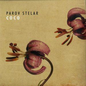 Parov Stelar - Coco (2LP Reissue)