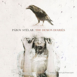 Parov Stelar - The Demon Diaries (2LP)
