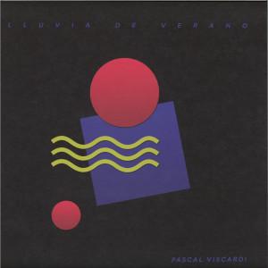 Pascal Viscardi - Lluvia De Verano