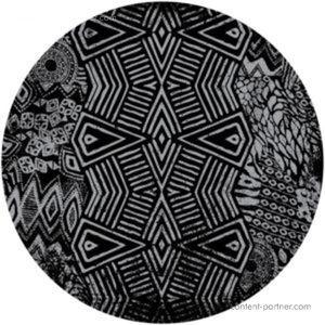 Pastaboys - Kolo Kolo (Incl. Rebolledo Remix)