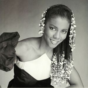 Patrice Rushen - Remind Me (1978-1984) (3LP)