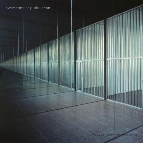 Patrick Higgings - Dossier